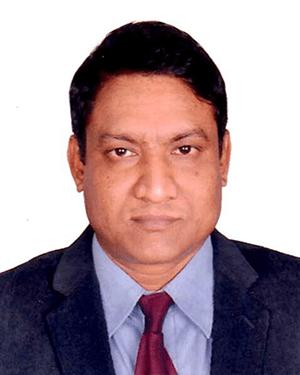 Best Breast and piles doctor in Narayanganj Dhaka- Dr.Mezbahul Bahar